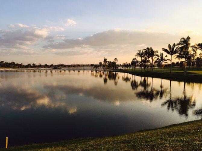 hotel paradise vista 2