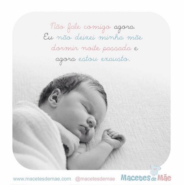 mais_curtidas_instagram_macetesdemae (10)