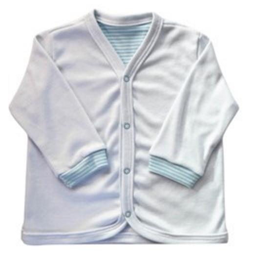 10 blusa pijama titetis