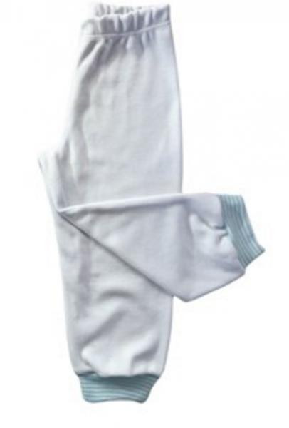 11 calça pijama titetis