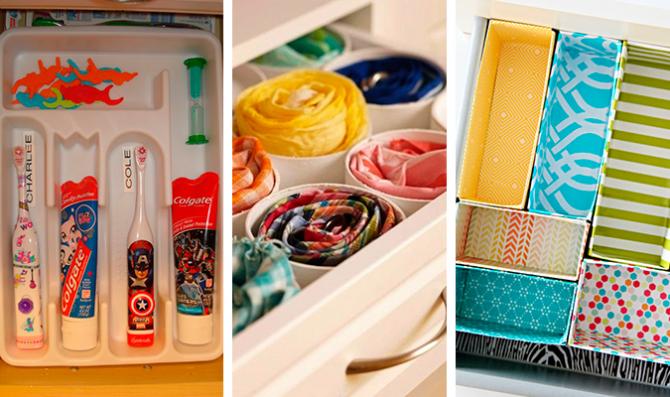 Como-organizar-gavetas