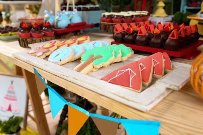 biscoitos decorados.pg