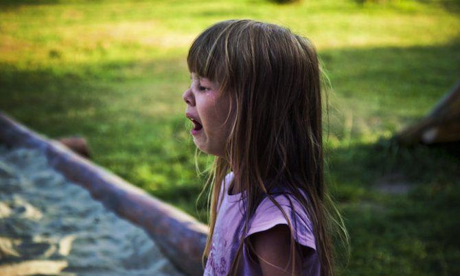 crianca chorando 3