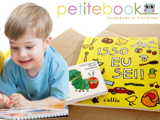 pttbook3