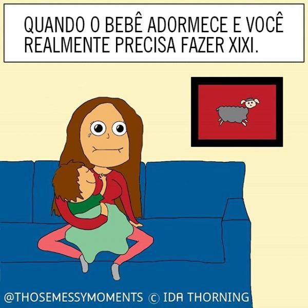 BEBE-ADORMECE-E-PRECISA-FAZER-XIXI