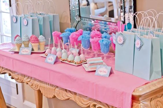 Cinderella Wedding Invites as adorable invitation sample