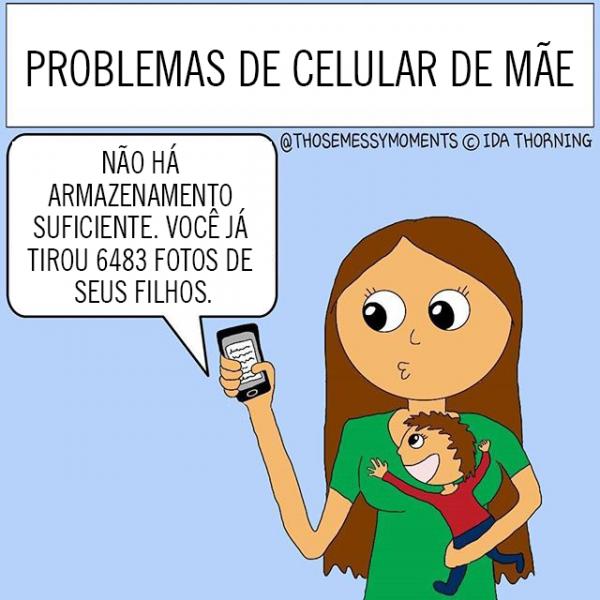 PROBLEMAS-DE-CELULAR-DE-MAE