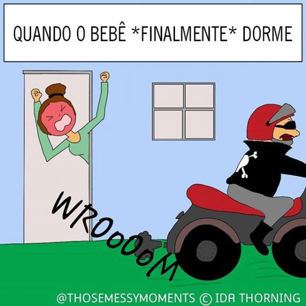 QUANDO-O-BEBE-FINALMENTE-DORME-2