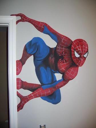 Quarto Super Herois 22