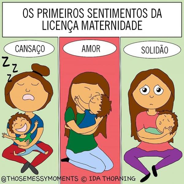 SENTIMENTOS-LICENÇA-MATERNIDADE