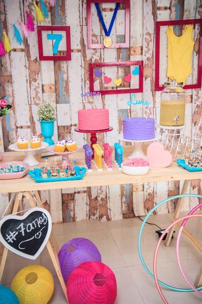 Registro e Making of desta decoração de festa super especial da Up Arts Ateliê de Festas, dia 09.04.2016 - por éricavighifoto!