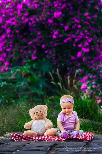 fotos_infantis_encantadoras (10)