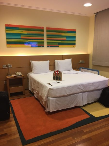 grande hotel senac aguas de sao pedro 1