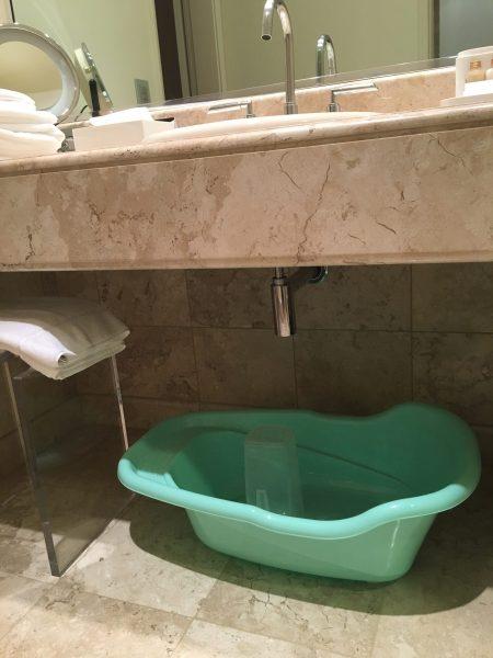 grande hotel senac aguas de sao pedro 5