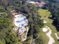 grande hotel senac aguas de sao pedro parque aquatico