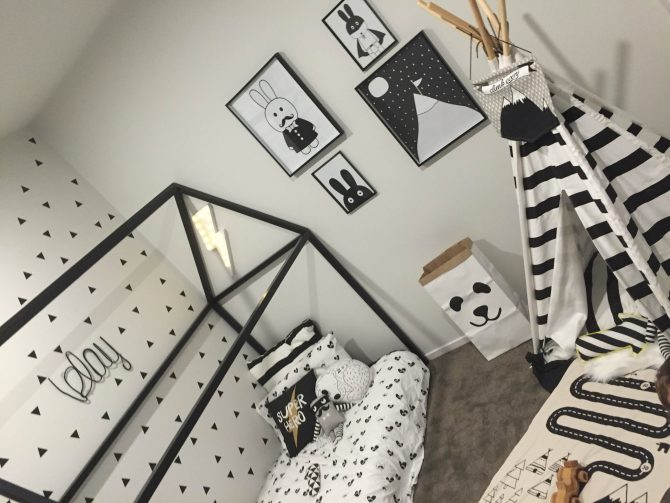 quarto montessoriano6