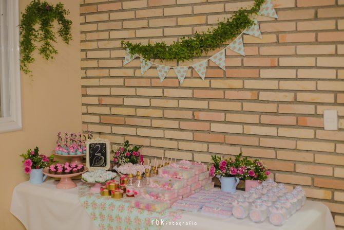 Festa tema Passaros Macetes de Mae 1 (25)