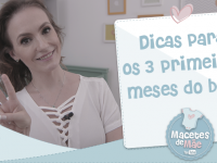IMAGEM VIDEO 19 - CUIDADOS 3 PRIMEIROS MESES