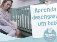 IMAGEM VIDEO 23 - DESENGASGAR O BEBE
