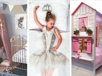 decoracao-criativa-quarto-menina