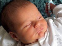 dicas para o bebe dormir melhor