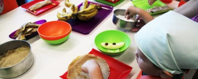 Oficina_culinaria_infantil