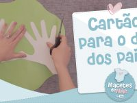 IMAGEM VIDEO 29 - CARTAO PARA O DIA DOS PAIS