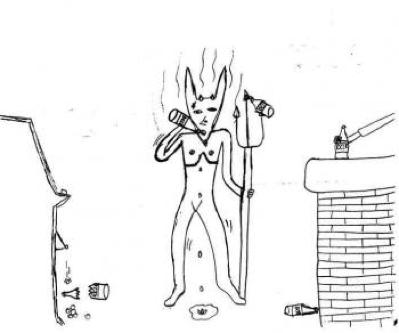 desenho abuso 2