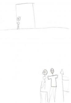 desenho abuso 6