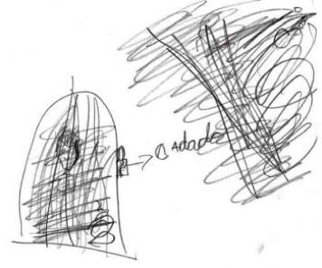 desenho abuso 7