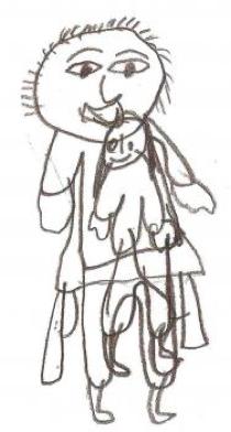 desenho abuso 9