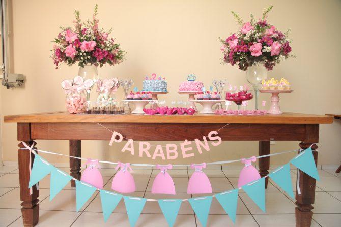 festa_princesa_feita_mamae (1)