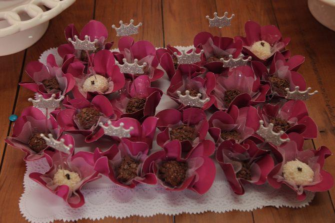 festa_princesa_feita_mamae (13)