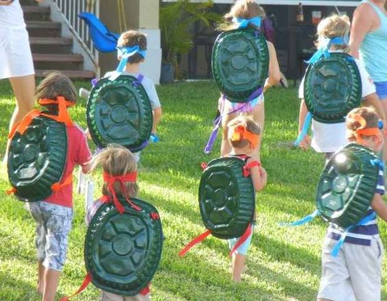 festa_tartarugas_ninja