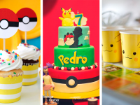 festa-tema-pokemon