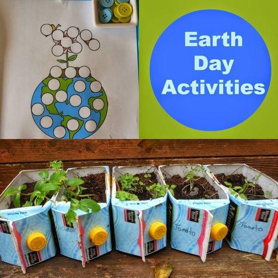 ideias-para-atividades-e-oficinas-em-festas-infantis