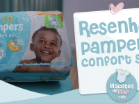 video-40-fralda-pampers