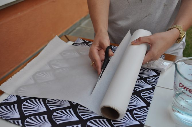 13-cortando-papel