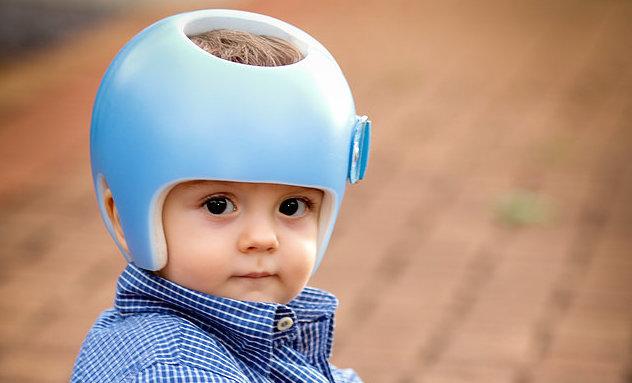 capacetinho-para-bebe