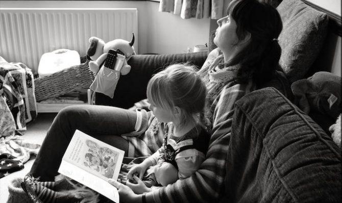 coaching-pos-maternidade