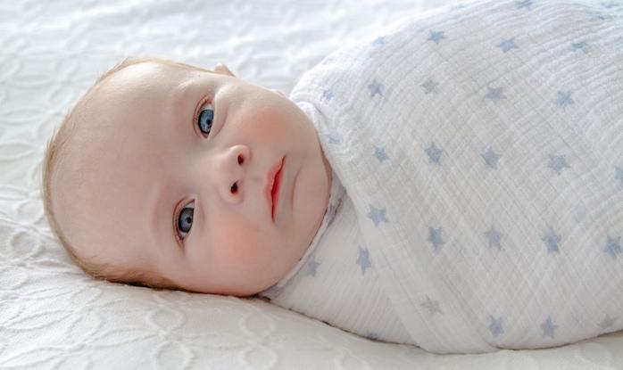 como-deixar-tudo-organizado-para-a-chegada-do-bebe