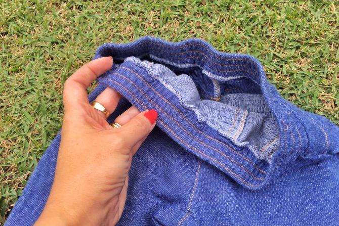 calca-jeans-titetis-1