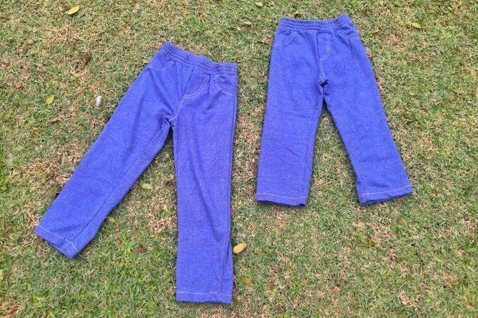 calca-jeans-titetis