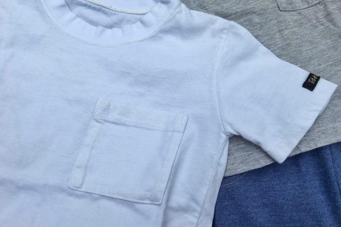 camisetas-titetis-1