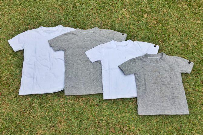 camisetas-titetis
