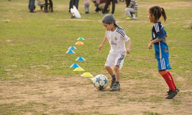 criancas-no-esporte