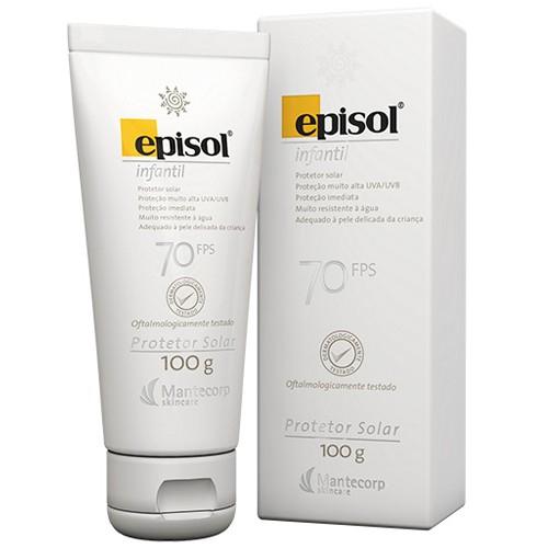 episol-infantil-fps-70-100g