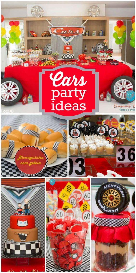 festa-tema-carros
