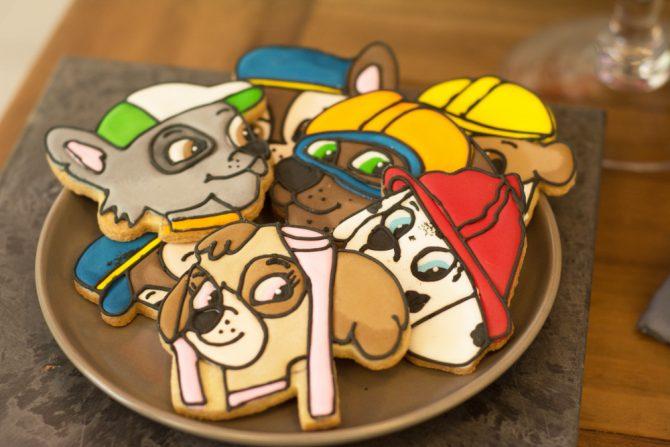 festa-tema-patrulha-canina-7