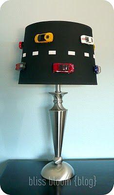ideias-para-guardar-carrinhos-1